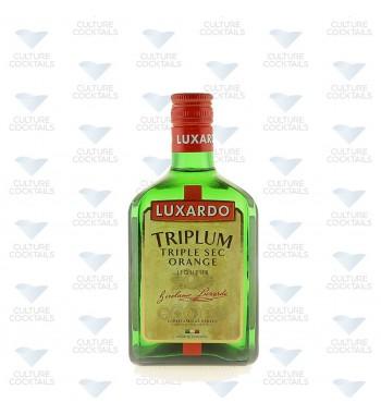 LUXARDO TRIPLUM ORANGE DRY