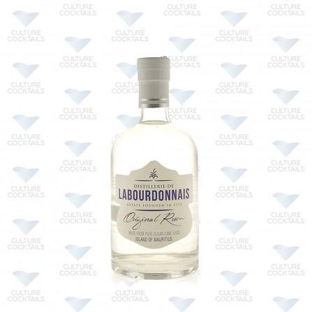 LABOURDONNAIS ORIGINAL