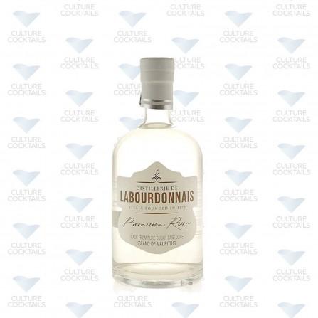 LABOURDONNAIS PREMIUM