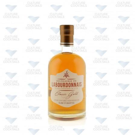 LABOURDONNAIS CLASSIC GOLD