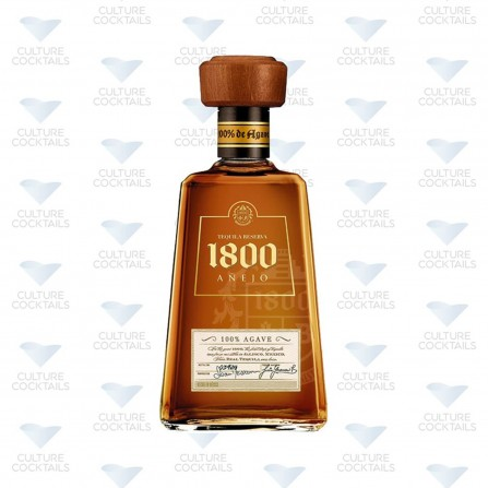 1800 TEQUILA ANEJO