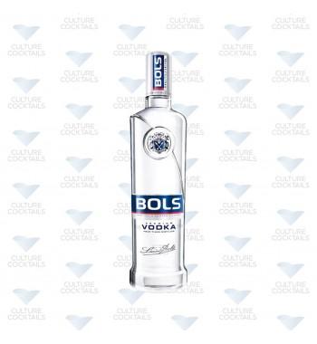 Bols Premium