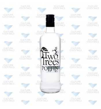 TWO TREES POITIN