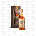 Wild Turkey 81 Bourbon Boite Metal