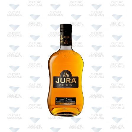 JURA 10 ANS