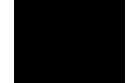 Manufacturer - 98